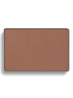 Mary Kay® Mineral Eye Color in Sienna is a beautiful color for Fall 2012. Free S/H in US shop 24/7 at: http://www.marykay.com/angela7/en-US/Makeup/Eyes/Eye-Shadow/Mary-Kay-Mineral-Eye-Color/Sienna/130824.partId?eCatId=10021