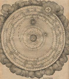 """magictransistor: """" Robert Fludd. Utriusque Cosmi Maioris Scilicet et Minoris Metaphysica. 1617. """""""