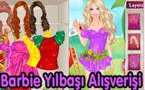 Barbie Alışveriş Oyunları Bu Sayfada Sİzlerle http://www.barbie-oyunlari.com/alisveris-oyunlari