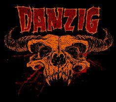 danzig - Buscar con Google