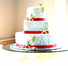 Weddings at the 173 Carlyle House in Norcross, Yummy & Pretty!