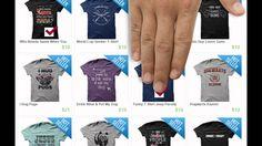 STOP Selling On Teespring! | TeeSpring Marketing - Make Money TeeSpring.