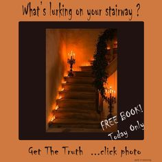 No More Scary Marketing Plans ...Here's my FREE Book Offer!
