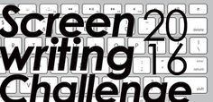 The Screenwriting Challenge is a competition that challenges writers to create short screenplays in as little as 24 hours based on a genre, subject, and character assignment.