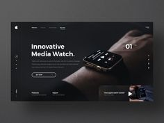 Get your daily dose of Android app design inspiration in our board. Android desi… - Whatever You Want Modern Web Design, Web Ui Design, Graphic Design, Minimal Design, Website Design Layout, Web Layout, Website Designs, Website Ideas, Branding