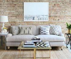 A importância de uma limpeza profunda no seu Sofá
