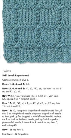 washcloth Knitting Kingdom of Free Knitting Stitches Muster free Freie Strickmuster Kingdom knitting Stitches Washcloth Types Of Knitting Stitches, Knit Stitches For Beginners, Knitting Squares, Dishcloth Knitting Patterns, Knitting Stiches, Knit Dishcloth, Knitting Charts, Loom Knitting, Free Knitting