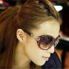 Sunglasses female 2012 fashion large frame large sunglasses vintage sunglasses women's glasses on AliExpress.com. $25.54