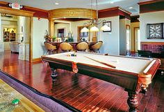 game room decor   Game Room Ideas For Your Future Activity Room