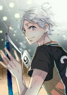 Read Hinata from the story Immagini di haikyuu 🏐 by girl_exe with 337 reads. Sugawara Haikyuu, Manga Haikyuu, Daisuga, Nishinoya, Haikyuu Fanart, Kuroken, Kageyama, Hinata, Haikyuu Volleyball