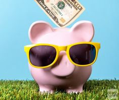 7 Sneaky Simple Ways To Trick Yourself Into Saving Money
