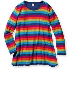 Farb-und Stilberatung mit www.farben-reich.com -  Deerberg