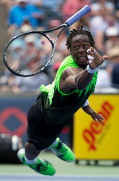 Isner vs monfils betting expert foot legal way to bet on sports