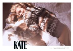 Kate in Vogue Paris September 2018 with Kate Moss wearing Michael Kors - Fashion editor: Emmanuelle Alt Sarah Moon, Paolo Roversi, Helmut Newton, Emmanuelle Alt, Peter Lindbergh, Contemporary Photographers, Famous Photographers, Kate Moss, Vogue Paris