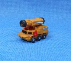 Transformers Action Figures, Transformers Optimus Prime, Toys, Mini, Ebay, Activity Toys, Toy