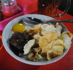 Wisata Kuliner, Berburu Sarapan Istimewa - http://slapiajam.com/wisata-kuliner-berburu-sarapan-istimewa/