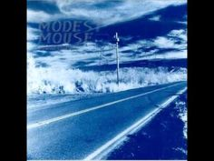 "Hear This: Modest Mouse's ""Custom Concern"" revels in 9 to 5 claustrophobia In Hear This , The A.V. Club writers sing the praises of songs they know well. This week, in honor of Labor Day, we're picking songs about work. Modest Mouse, ""Custom Concern"" (1996) ""Gotta go to work / gotta go to work / gotta have a job."" No lyricist quite encapsulates the sweeping inevitably of becoming a cog in the system as succinctly as Modest Mouse's Isaac Brock does in"