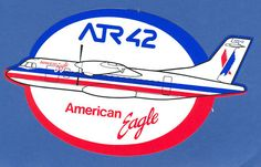 American Eagle ATR