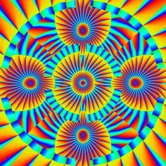 Trippy Gifs | trippy psychedelic weed high 420 stoned animated GIF