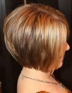 short hair styles for women over 50 gray hair - Bing Images