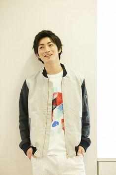 #hg Kimura Tatsunari Kageyama Tobio, Kagehina, Haikyuu, Tatsunari Kimura, Clannad, Stage Play, Fine Boys, Swim Club, Karasuno