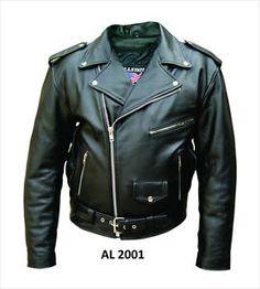 para hombre clasico negro con cinturon de cuero moto chaqueta de motociclista - Categoria: Avisos Clasificados Gratis Estado del Producto: Nuevo con etiquetas Para hombre clAsico negro con cinturAn de cuero moto chaqueta de motociclista Valor: USD99,99Ver Producto