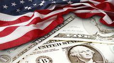 ABD beklentilerin üzerinde büyüdü - http://www.habergaraj.com/abd-beklentilerin-uzerinde-buyudu-139245.html?utm_source=Pinterest&utm_medium=ABD+beklentilerin+%C3%BCzerinde+b%C3%BCy%C3%BCd%C3%BC&utm_campaign=139245