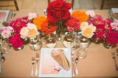 Posts tagged: chemistry wedding » Modern Seattle Washington & Denver Colorado Wedding Photography by Love Song Photo