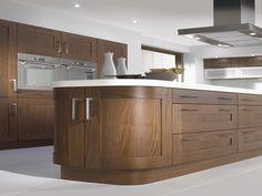Besspoke Kitchens from Homeworld: walnut-curved-cameo.jpg (800×600)