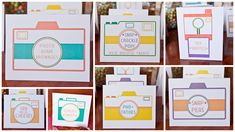 oh snap camera signs – kojodesigns Twin First Birthday, Birthday Bash, First Birthday Parties, Birthday Ideas, Happy Cake Day, Instagram Party, Twins 1st Birthdays, Grad Parties, Perfect Party