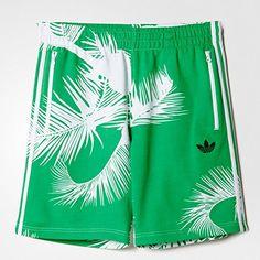 (アディダス オリジナル) adidas Originals PW BBC Palm Shorts パームショーツ... https://www.amazon.co.jp/dp/B01HSW0TCG/ref=cm_sw_r_pi_dp_WmhFxbZDVHQPX