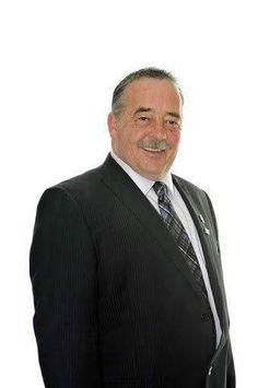 Roger Ledene