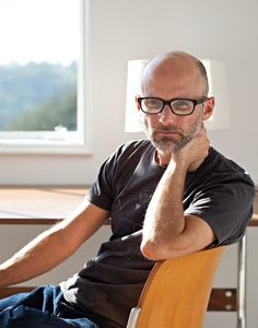 Moby #moby