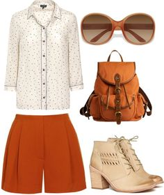 """""""Untitled #34"""" by mariahhrae on Polyvore"""