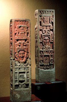Colombian Art, Aztec Culture, Aztec Art, Mesoamerican, Paludarium, Indigenous Art, Mexican Art, Ancient Architecture, Aboriginal Art