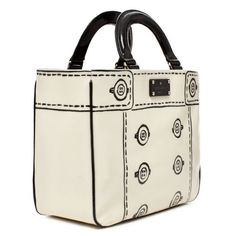Find great deals for kate spade discount and kate spade primrose. Shop with confidence. durupaper.com #kate_spade