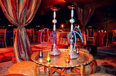 make it an extra special night  sisha bars for hire for any special occasion contact jjsbazaar.com