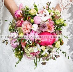 Blomster billede: Brudebuket_26.jpg