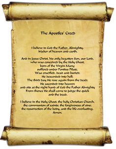 Lutheran Symbols | Holy Cross Evangelical Lutheran Church ...