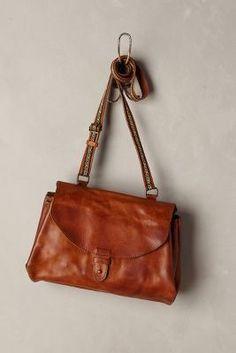 187655bb1d Anthropologie Yamilet Leather Satchel - anthropologie.com #anthrofave The  Body Shop, Borsa A
