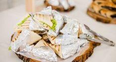 Shutterstock Feta, Dairy, Cheese