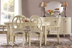 Dining Room On Pinterest Banquettes Dining Rooms And Breakfast Nooks