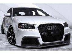 15 Best Audi A3 Images Audi A3 Vw Vr6 Engine