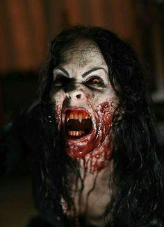 Der Vampir