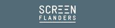 Screen Flanders investeert 1,45 miljoen EUR in negen audiovisuele producties