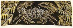 Michel Tuffery - Auckland Art Gallery Auckland Art Gallery, Polynesian Art, New Zealand Art, Jr Art, Maori Art, Marine Life, Printmaking, Photo Art, Medieval