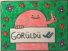 Iphone Wallpaper Vsco, Galaxy Wallpaper, Cute Memes, Funny Memes, Mood Pics, Funny Cartoons, Cute Love, Kittens Cutest, Funny Photos