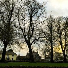 Geashill, Co Offaly, Ireland