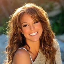 HAPPY 52nd BIRTHDAY to EVA LARUE!!     12 / 27 / 2018   American model and actress, known for her roles as Dr. Maria Santos on All My Children and Det. Natalia Boa Vista on CSI: Miami. Hot Actresses, Hollywood Actresses, Beautiful Actresses, Beautiful Redhead, Beautiful Smile, Eva Larue, Amazing Women, Beautiful Women, Great Smiles
