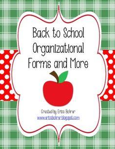 TeachersPayTeachers.com - An Open Marketplace for Original Lesson Plans and Other Teaching Resources